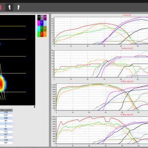 analyse-12-zones