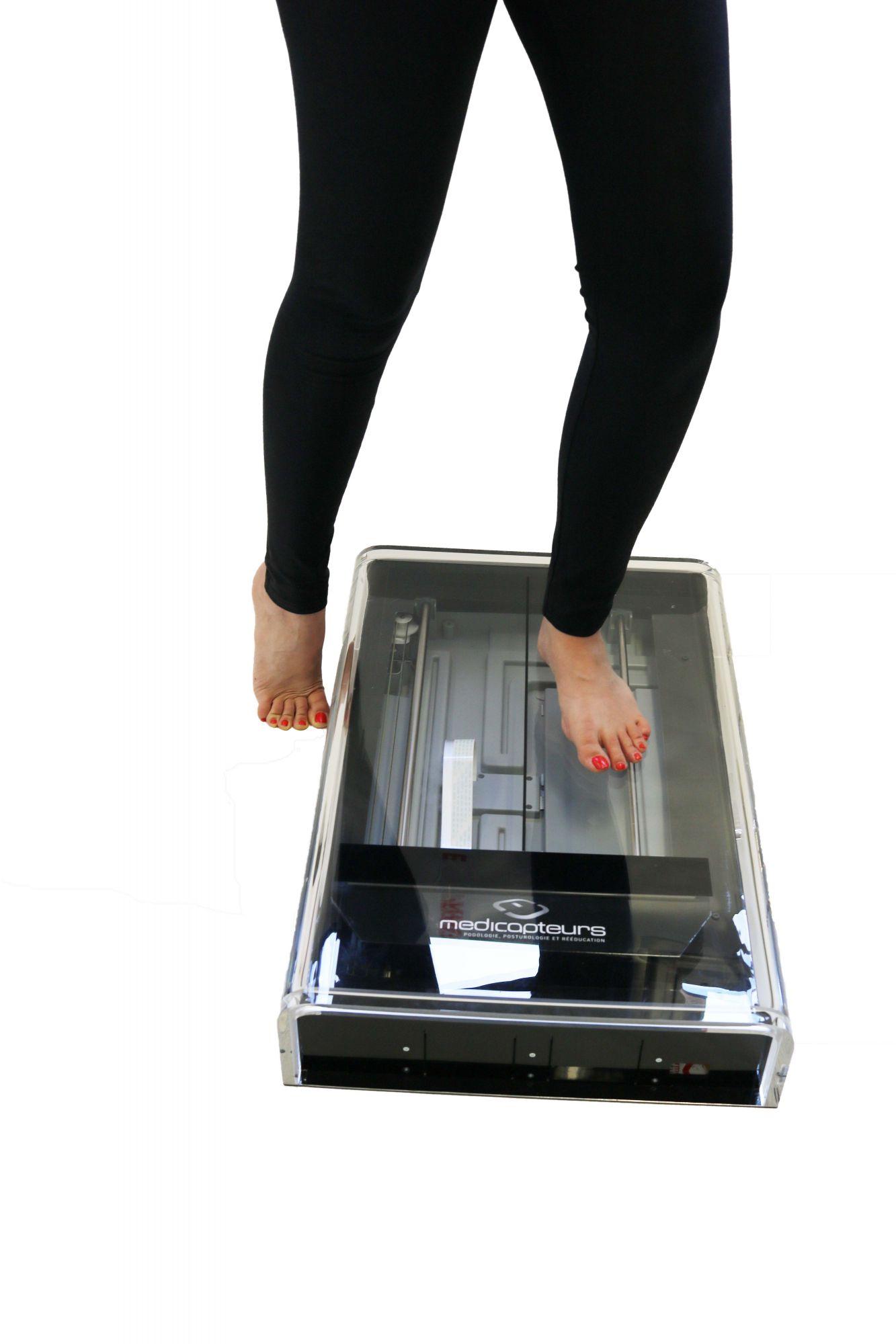 scanner-montee